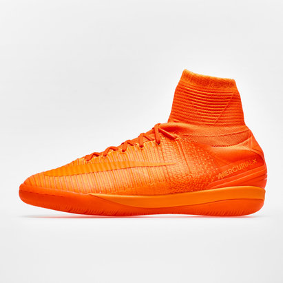 Nike Mercurial X Proximo II IC - Chaussures de Foot