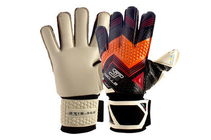 Sells Axis 360 Climate Competition - Gants de Gardien