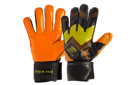 Sells Axis 360 Detonate Excel - Gants de Gardien