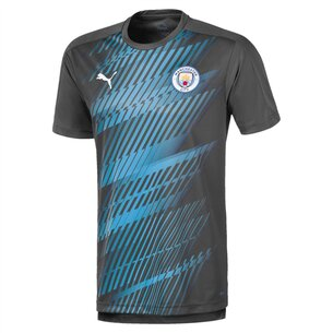 Puma T-shirt Stadium Manchester City 2019/2020