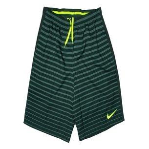 Nike Dry Squad - Short Entraînement