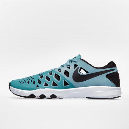 Nike Train Speed 4 - Chaussures d'Entraînement
