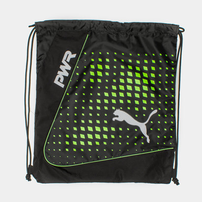 Puma evoPOWER - Sac de Gym