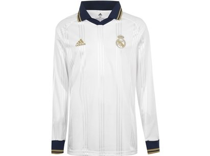 adidas Maillot de Football, Real Madrid Icons