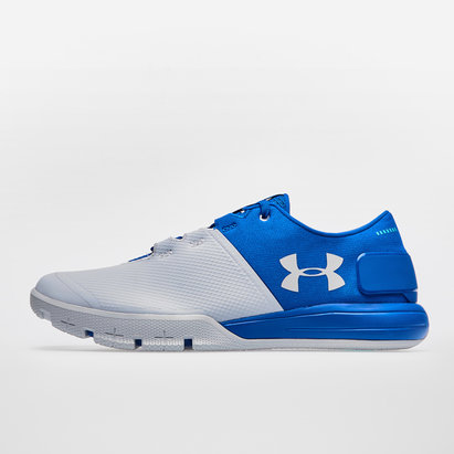 Under Armour Charged Ultimate TR 2.0 Hommes - Chaussures de Course