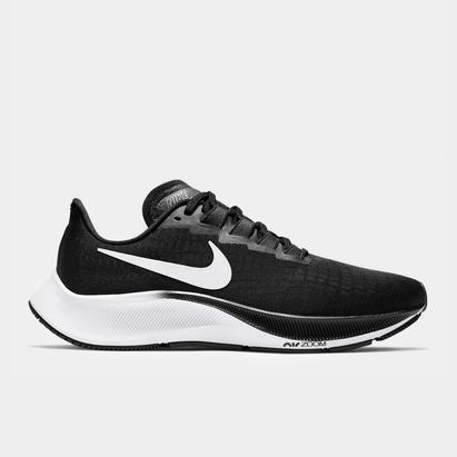 Nike Zoom Pegasus 37 Running Shoes Ladies