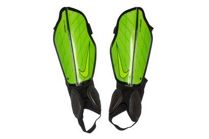 Nike Protegga Flex - Protège Tibias de Foot