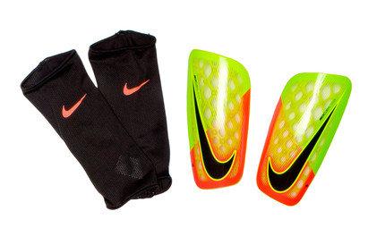 Nike Mercurial Flylite - Protège Tibias de Foot
