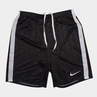Nike Short Entraînement Academie