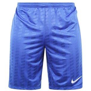 Nike Academie - Short Entraînement