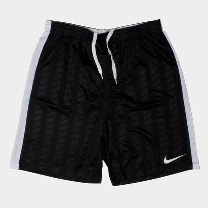 Nike Academie Enfants - Short Entraînement