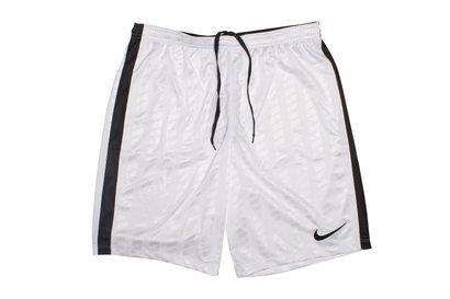 Nike Academie Enfants - Short Entraînement de Foot