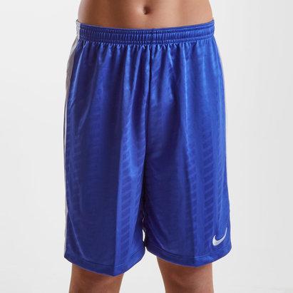 Nike Academie - Short Entraînement de Foot