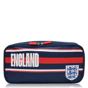 Sac pour crampons England