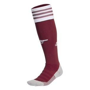 adidas Arsenal Home Socks 20/21