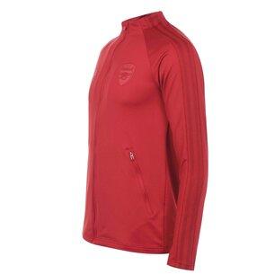 adidas Arsenal Anthem Jacket 20/21 Mens