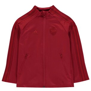 adidas Arsenal FC Jacket 20/21 Kids