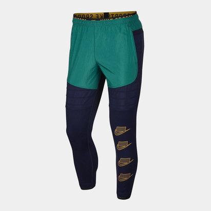 Nike Thermal, Pantalon de Jogging pour Hommes