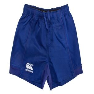 Canterbury Short de Rugby Avantage Jeunes