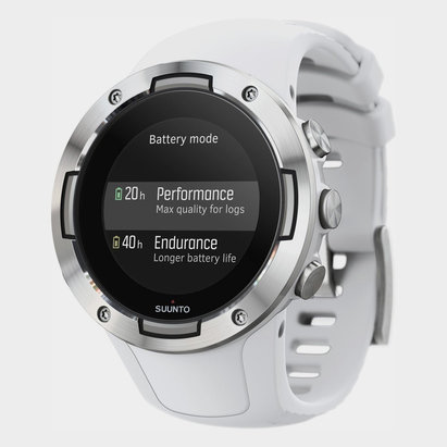 Suunto 5 GPS Watch