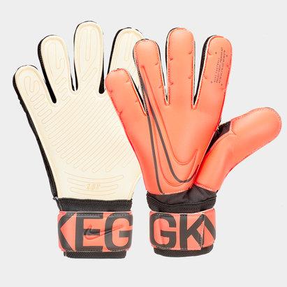 Nike GK SGT Premier, Gants de gardien de but