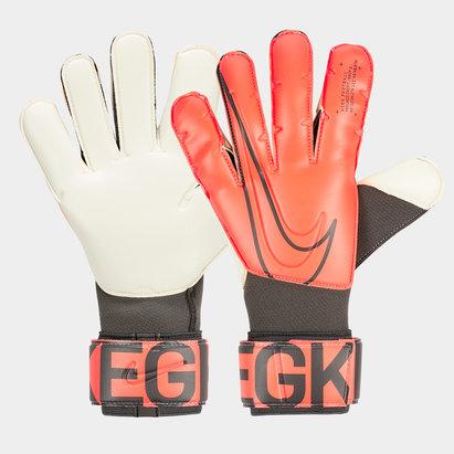 Nike GK Vapor Grip 3 Gants de gardien de but
