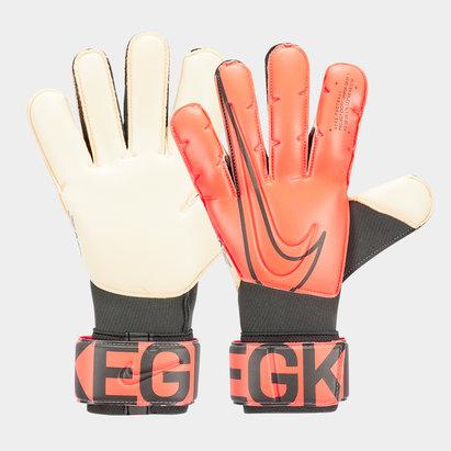 Nike GK Vapor Grip 3, Gants de gardien de but