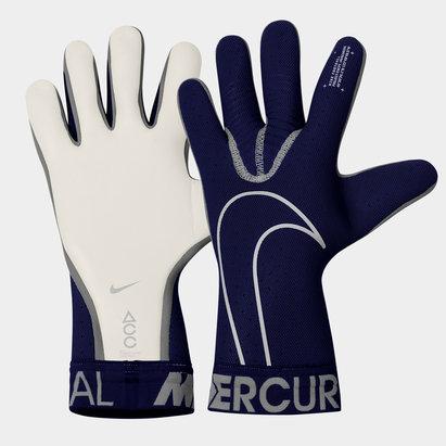 Nike Mercurial Touch Elite, Gants de gardiens de but
