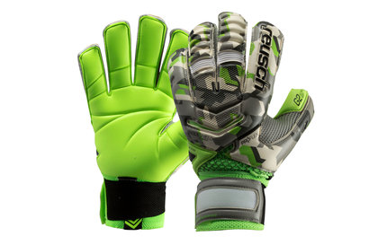 Reusch Re Load Deluxe G2 Ortho Tec - Gants de Gardien