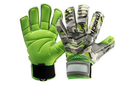 Reusch Re Load Deluxe G2 - Gants de Gardien