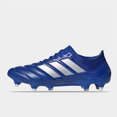 adidas Copa 20.1 SG Football Boots