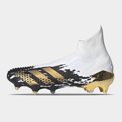 adidas Predator 20 + SG Football Boots