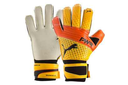 Puma evoPOWER Grip 2.3 RC - Gants de Gardien de But