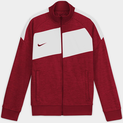 Nike Dri FIT Academy Tracksuit Top Junior