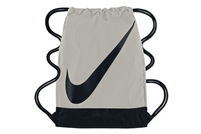 Nike Football 3.0 - Sac de Gym