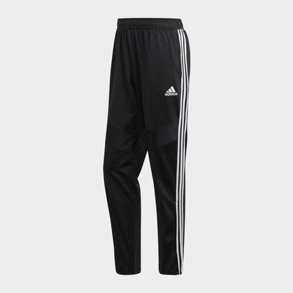 adidas Pantalon d'entraînement, Tiro 19