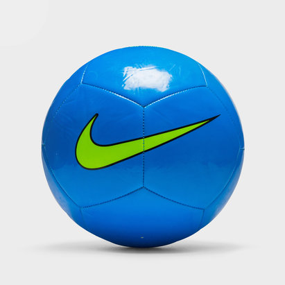Nike Pitch La Liga BBVA Entraînement - Ballon de Foot