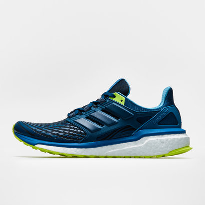adidas Energy Boost - Chaussures de Course Hommes