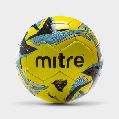 Mitre V7 - Ballon de Foot en Salle
