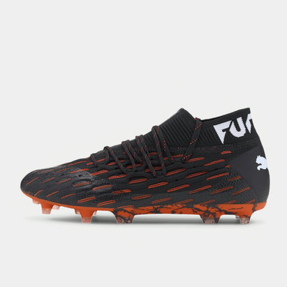 Puma Future 6.1 FG Football Boots