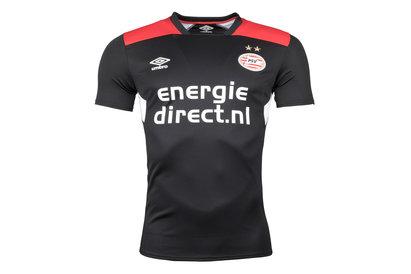 vetement PSV Entraînement
