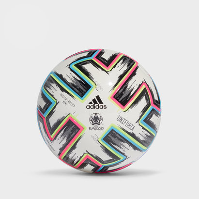 adidas Uniforia Euro 2020, Mini Ballon de Football
