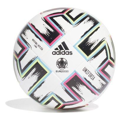 adidas Uniforia Euro 2020, Ballon de Football Ligue