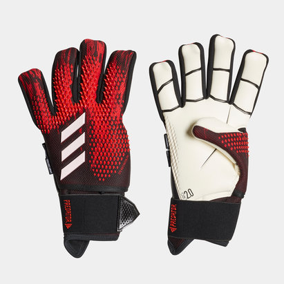 adidas PREDATOR GL Pro Ultimate, Gants de Gardien de but