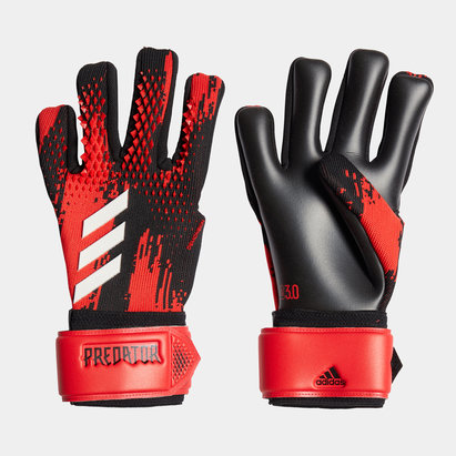 adidas Predator GL League, Gants de gardien de but