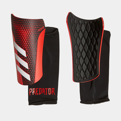 adidas Predator League, Protège Tibias de Football