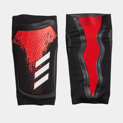 adidas Predator Pro, Protège Tibias de Football