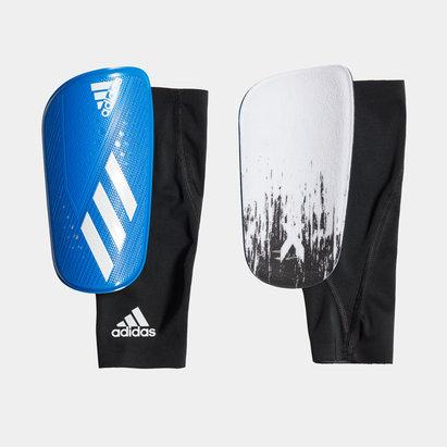 adidas X SG Pro, Protège Tibias de Football