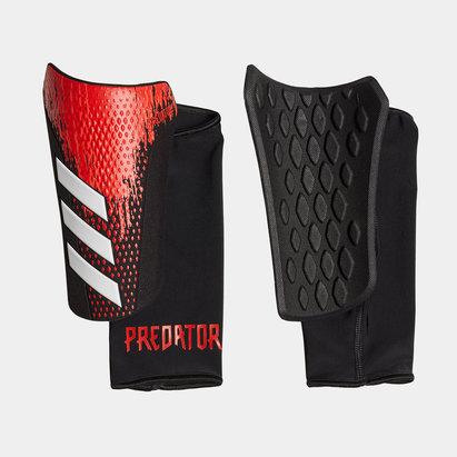 adidas Predator Protège Tibias de Compression de Football