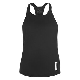 adidas Womens Brilliant Basics Tank Top Slim